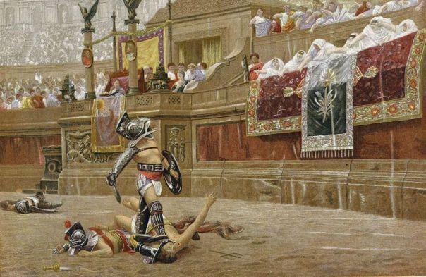 gladiatorjupit