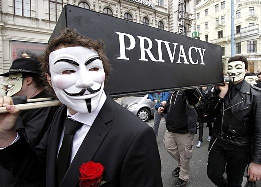 euro_internet_privacy